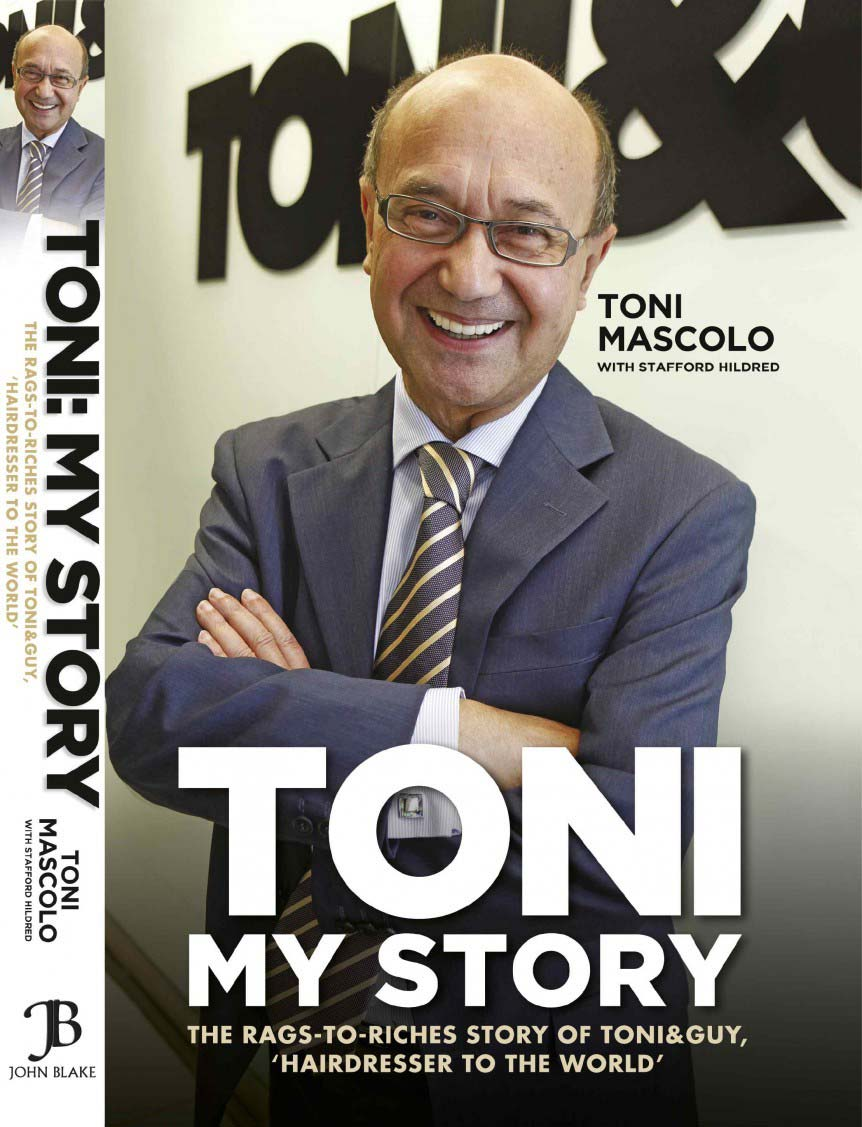 e280a2c2a0toni-my-story-book-cover-with-spine3