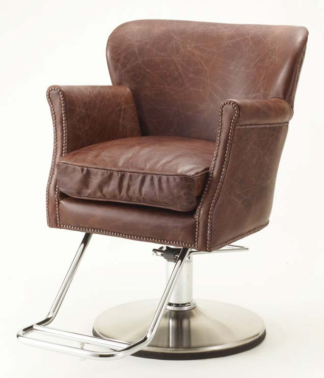 Dux Styling Chair