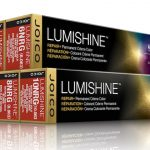 Joico LumiShine