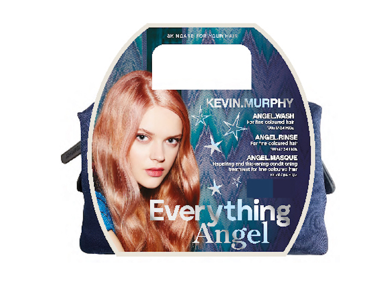 Kevin Murphy Christmas