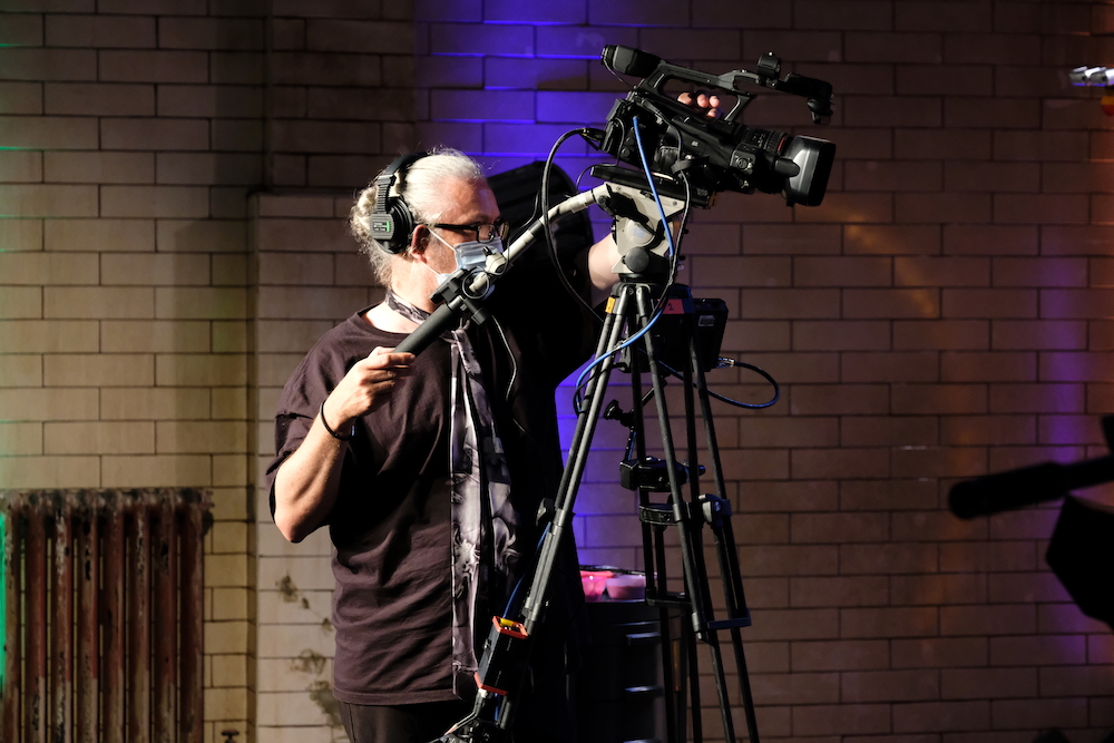 Film-maker-Andy-Gilber