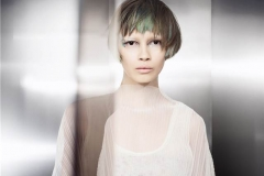 Goldwell collection 2018 - Elemental