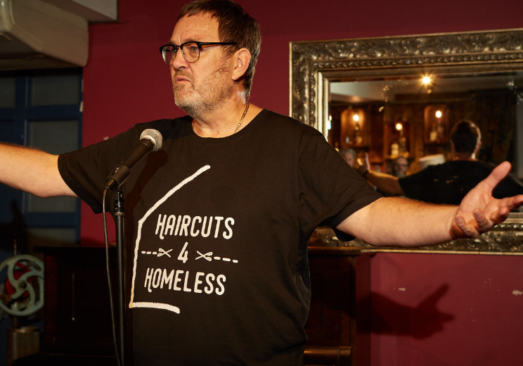 Stuart-Roberts-Haircuts-4-Homeless