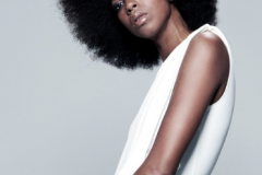 Afro Collection
