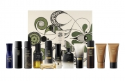 collectors-set-products-outside