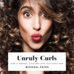 unruly_curls_book_FINAL