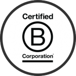 bcorporation-step4