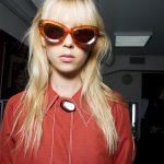 SS183-ReginaP-011 London Fashion Week