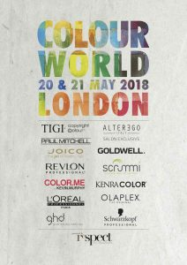 Colour World UK