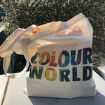 VIP COLOUR WORLD UK