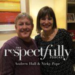 Andrew Hall