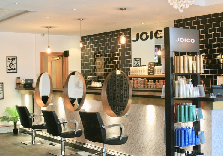 JOICO Salon