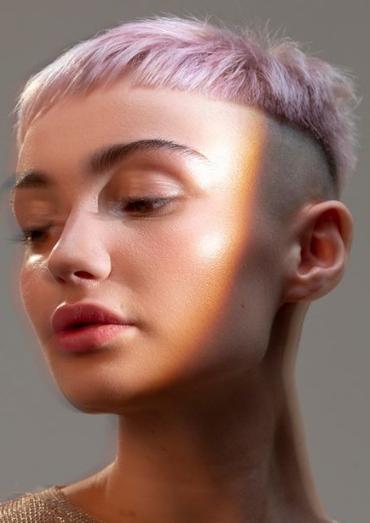 Opal-Essence