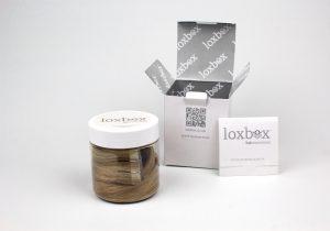 Loxbox