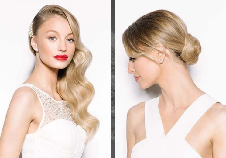 ghd Bridal edit