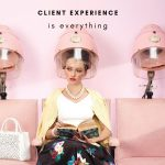 client experience is everything