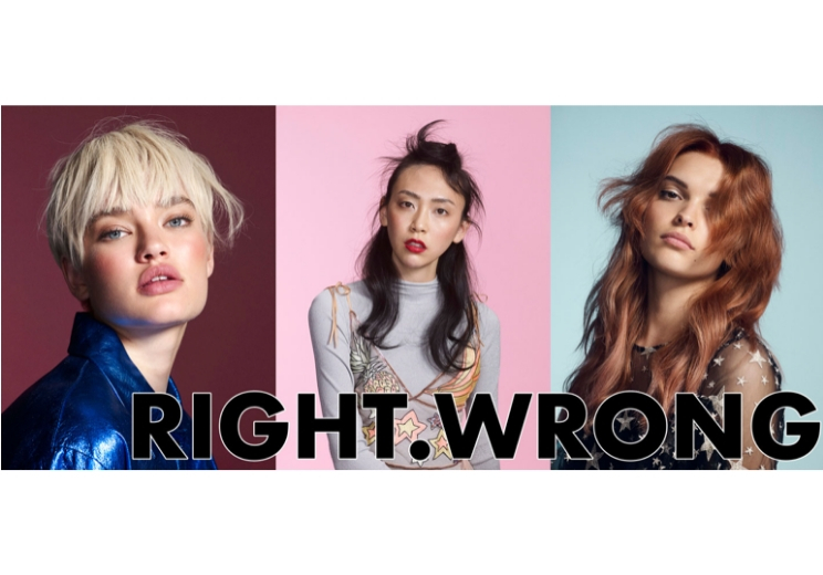 Right.wrong collection