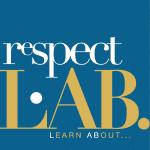 Respect LAB