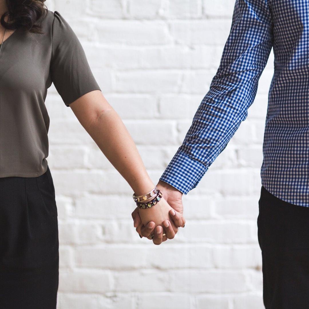 Work & Relationships