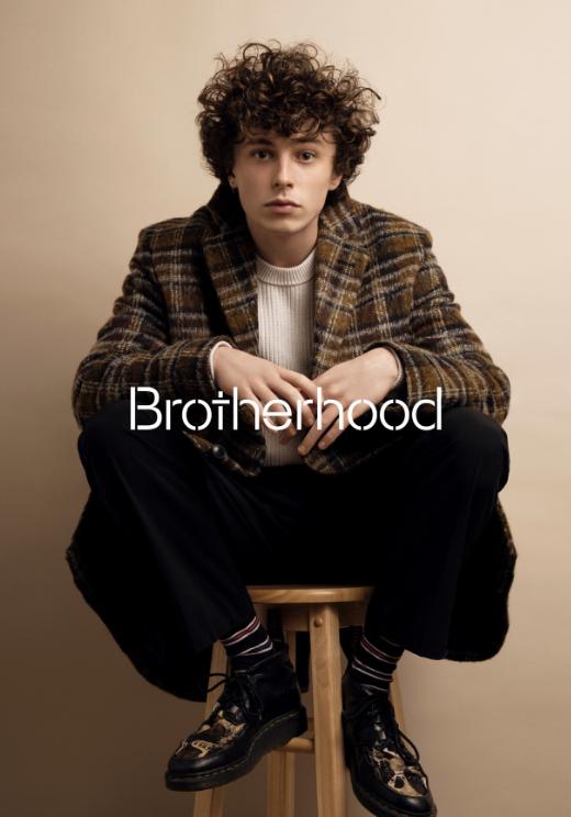 Nashwhite Brotherhood