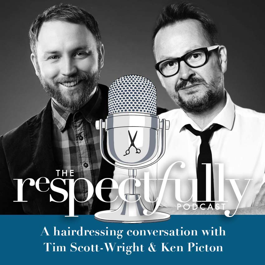 EP41 - Growing your team with Ken Picton & Tim Scott-Wright