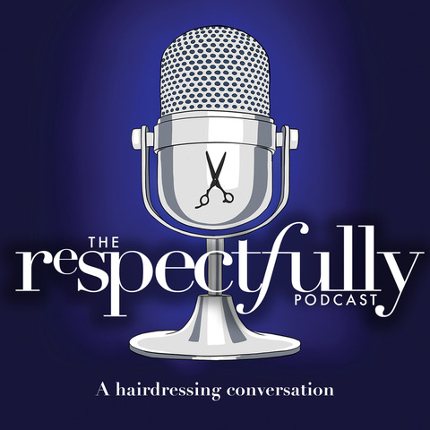 Respectfully podcast
