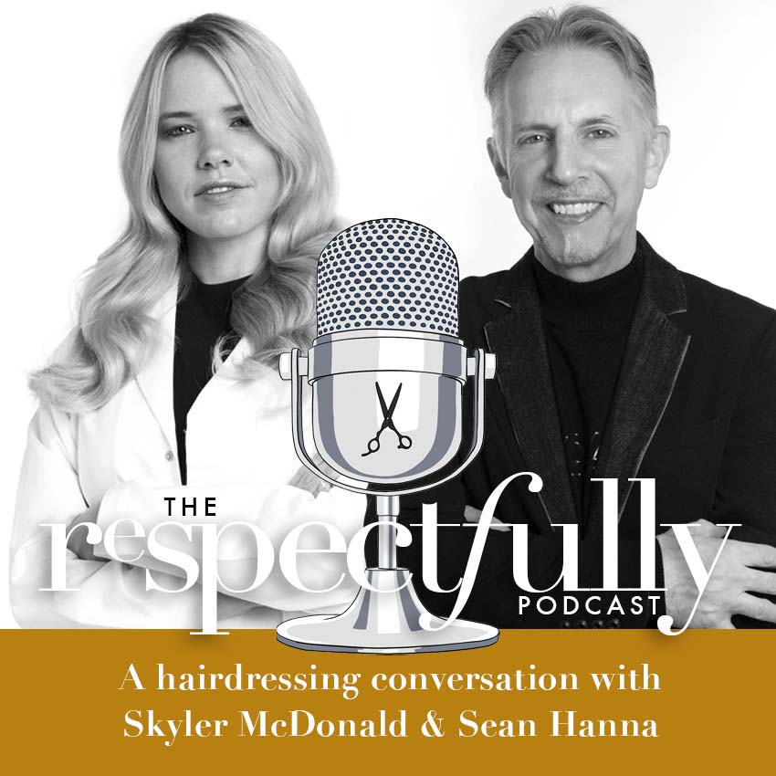 EP44 - Satisfy creative & business ambitions with Skyler McDonald & Sean Hanna