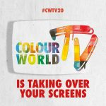 Colour World TV