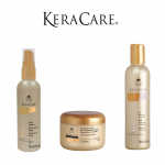 KeraCare® for your hair