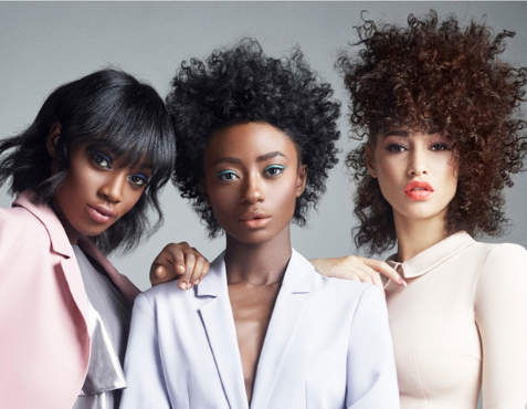 Avlon Models