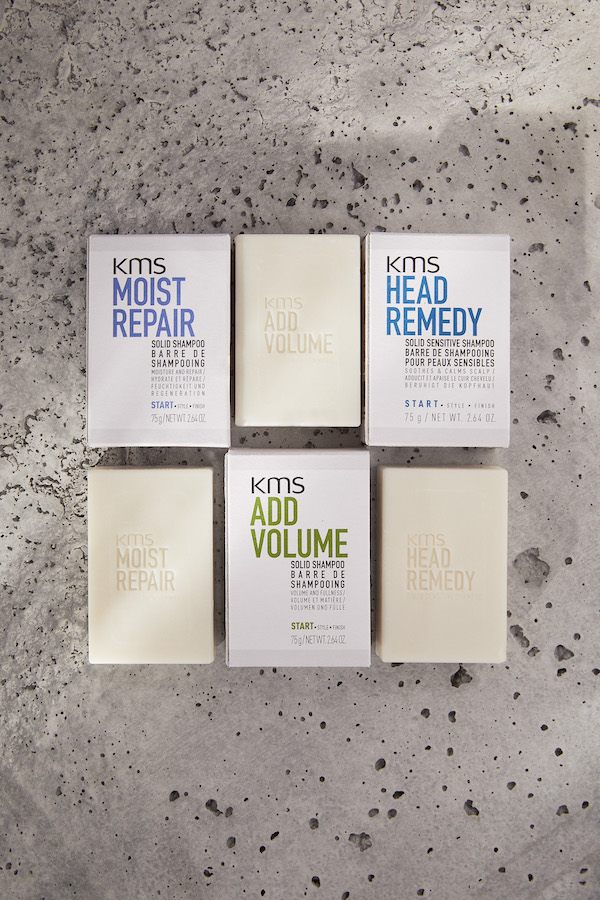 KMS GOES SOLID_packaging__shot print2_KMS_ALL