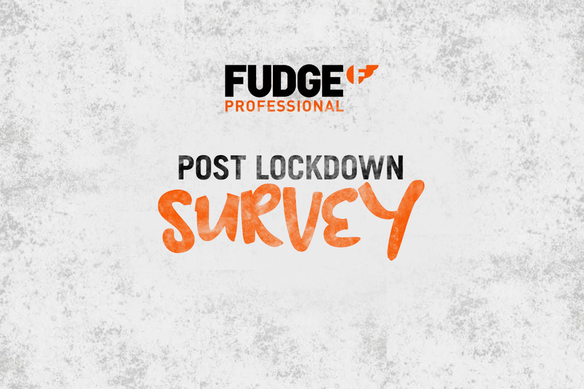 post-lockdown-hair-survey-hair-woes-and-expectations-by-fudge-professional