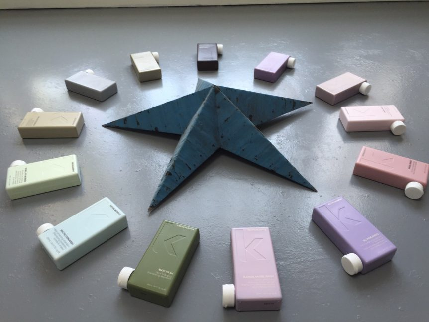KOKO Guildford and KEVIN MURPHY